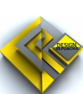 Design Republika