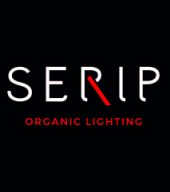 Serip Organic Lighting